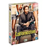 Californication - Season 3 [DVD]by David Duchovny