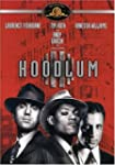 Hoodlum (Widescreen/Full Screen)