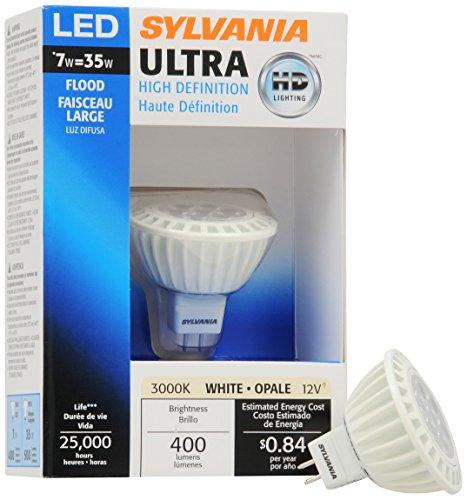 Sylvania 72535 ULTRA HD Professional Series LED