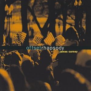 Offset Rhapsody