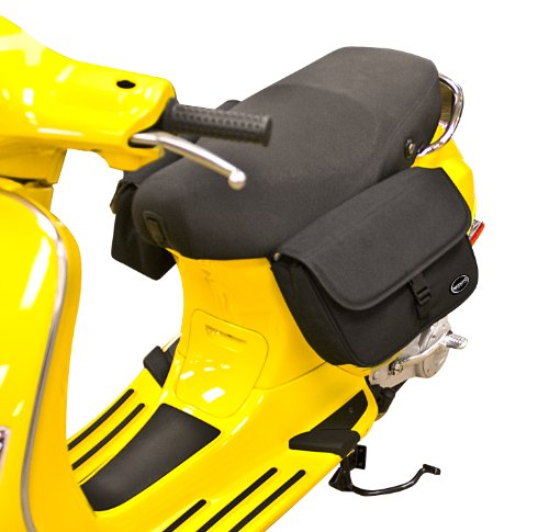 scootr-logic-slsb-2b-saddlebag-black
