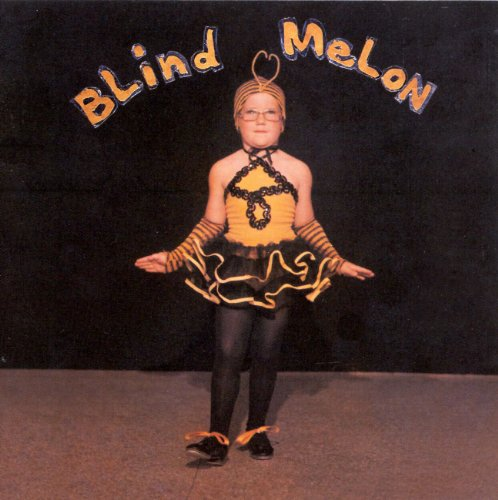Blind Melon - (2007) What