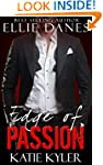 Edge of Passion (The Edge Series, Boo...