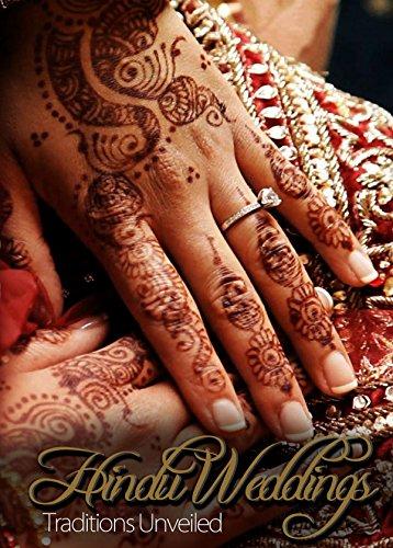 Hindu Weddings: Traditions Unveiled