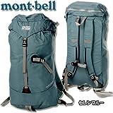 montbell(モンベル) バランスライト30L 1223308