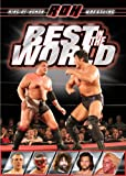 Ring of Honor: Best in the World