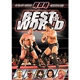 Ring of Honor: Best in the World ~ Samoa Joe
