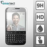 SmarTect® Blackberry Q20 Classic Premium Panzerglas