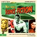 Nos ann�es science-fiction