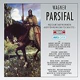 Parsifal-Mp3 Oper Chor & Orch.der Metropolitan Opera