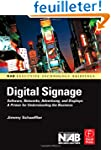 Digital Signage: Software, Networks,...