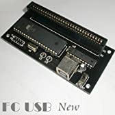FC USB Adapter