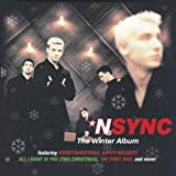 Winter Album