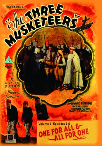 the-three-musketeers-vol-1-dvd