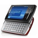 ソニー エリクソン エクスペリア x10 ミニ プロ Sony Ericsson Xperia X10 mini pro