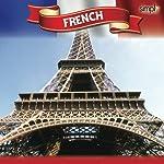 Learn French: 3 Sam Goodyear Titles | Sam Goodyear