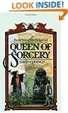 Queen of Sorcery (The Belgariad, Book 2)