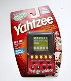 Yahtzee Credit Card Game