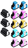 Virtual Outlet ® 13 Pack