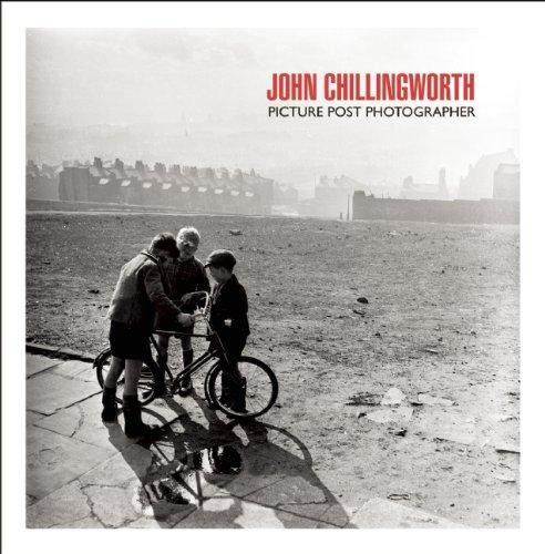 john-chillingworth-picture-post-photographer