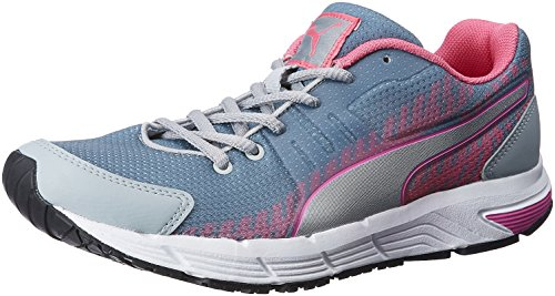 Puma Women s Sequence V2 Wn s Idp Running Shoes 2149 Rs  Mrp -2149 ... c971799914