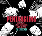 Pentangling: The Collection