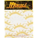 Mokole: Changing Breed Book 6 (Werewolf: The Apocalypse) ~ Jeff Rebner