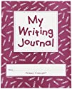 Primary Concepts My Writing Journal -…