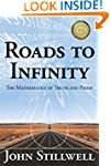 Roads to Infinity: The Mathematics of...