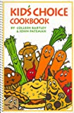 Kid's Choice Cookbook (Canadian)