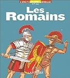 echange, troc Anne-Marie Lelorrain - Les Romains