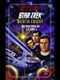 Death Count (Star Trek: The Original Series) (0743420136) by Graf, L.A.