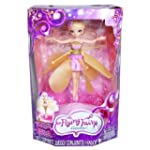 Flying Fairy 6022223 - Fata Raggio di...