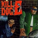 echange, troc Scotty Hard - The Return of Kill Dog E.
