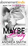 Maybe Baby (English Edition)