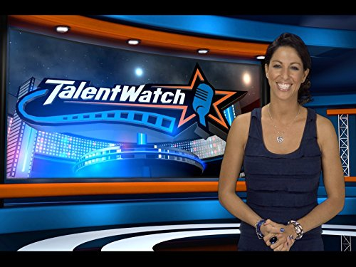 TalentWatch - Season 1