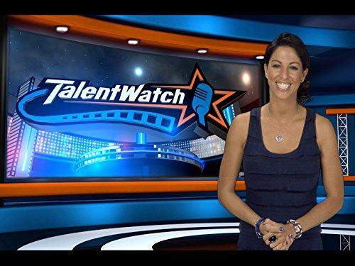 TalentWatch - Season 1