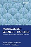 img - for Management Science in Fisheries: An introduction to simulation-based methods book / textbook / text book