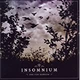 "One for Sorrowvon ""Insomnium"""