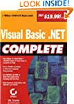Visual Basic.NET Complete