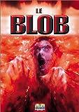 Image de Le Blob