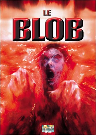 THE BLOB   DVDRipfrench   Horreur   By DEMON45 ( Net) preview 0
