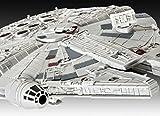 Revell-06752-Star-Wars-Millennium-Falcon