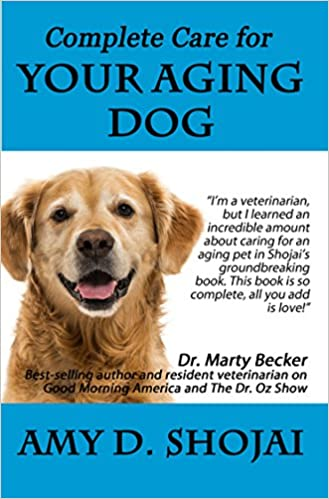 Certified Cat Behavior Expert Amy Shojai Includes An Encyclopedia Of Comprehensive Dog Reference Material From Her Own Experience And Interviews With Over