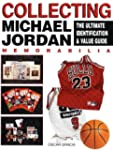Collecting Michael Jordan Memorablila...