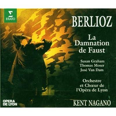 Berlioz - La Damnation de Faust - Page 3 51AJ5vVWKCL._SS400_