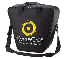 CycleOps Indoor Bicycle Trainer Carrying Bag