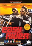 Easy Rider [�dition Collector 30�me A...