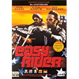 Easy Rider - Edition Collectorpar Peter Fonda