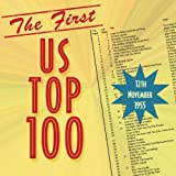 The First Us Top 100 November 12th 1955, Pt. 1